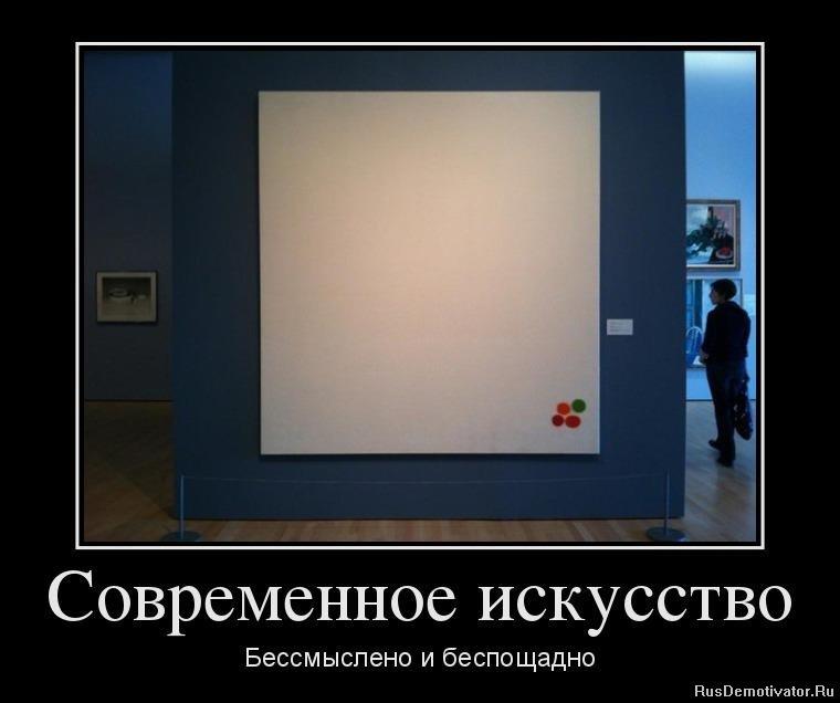 Фотографиях голая девушка эротика стриптиз попка сиськи знал, что