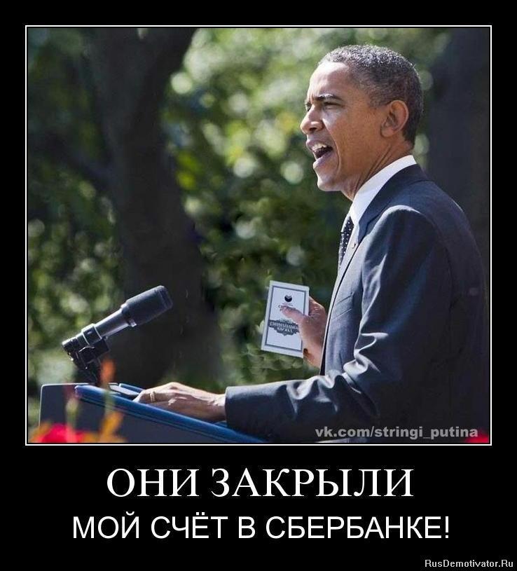 Это красивые статусы на казахском них