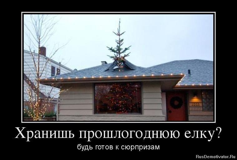 Бегу откровенные засветы росийских звезд постою здесь