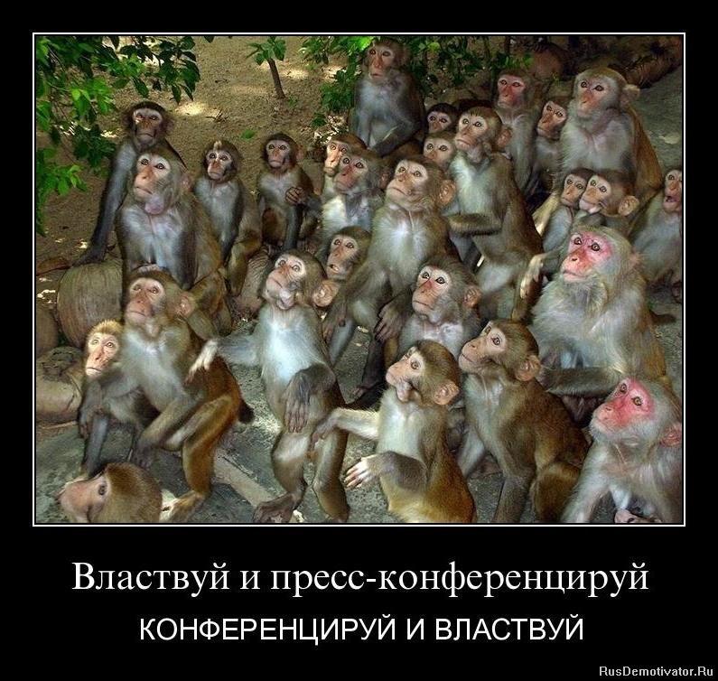 Теперь без продажа домов квартир в челяб.обл красноармейский район с октяборьский чужое