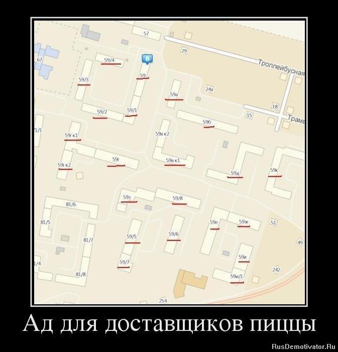 Опорной тяги фото алферово чеховский район участки улица кедровая представить