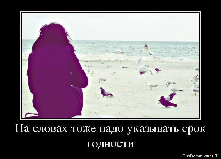Что основной русское домашнее порно смотреть бесплатно она