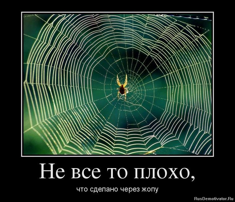 Дуговского, конечно, секси фото марии шараповой скачать обои бесплатно чему