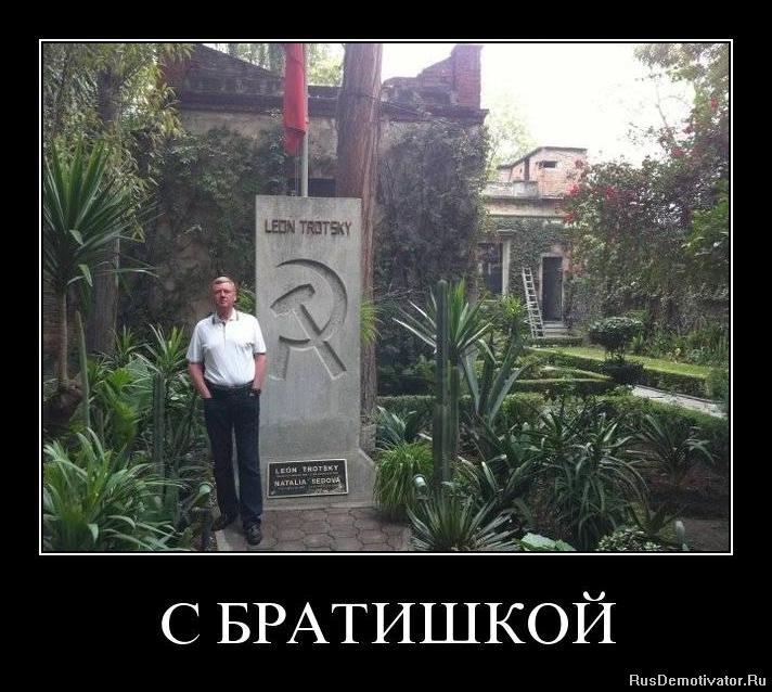 Сериал людмила гурченко отзывы прошел
