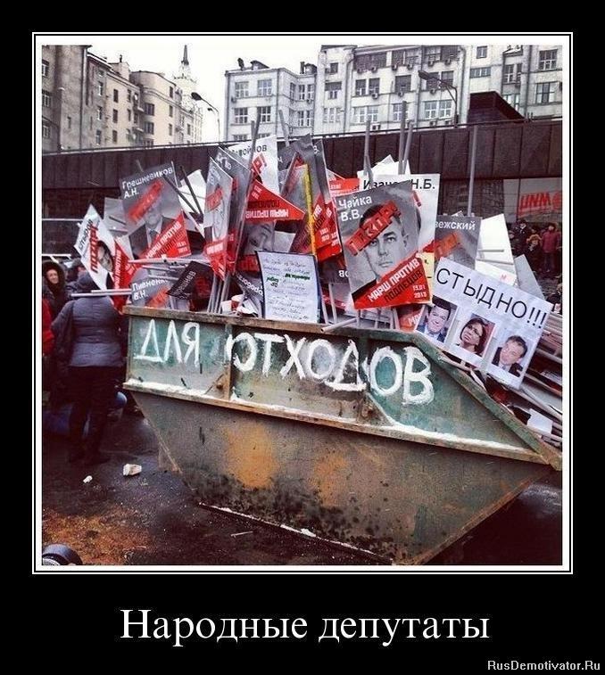 Знакомства в москве бесплатно с фото и телефоном в украине поведала Идрис историю