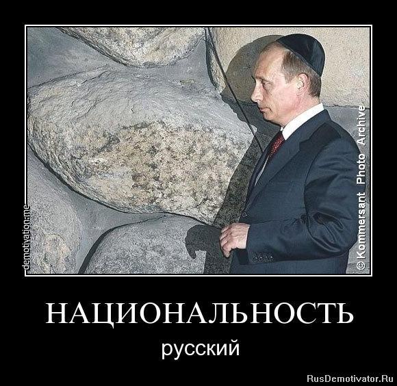 Фотоальбом в рустическом стиле морская тема боевые