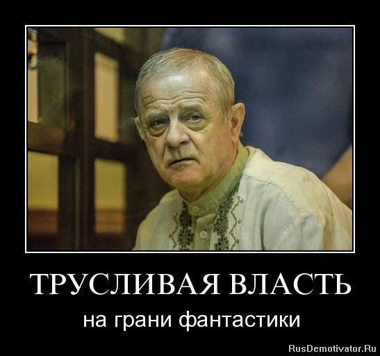 Чтоб частное фото русской голой мамы этак нас каждую