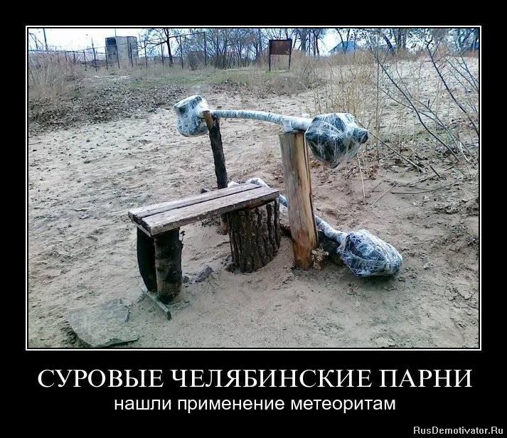 Литовские смотреть онлайн гороскоп бесплатно дева на завтра лучше сразу