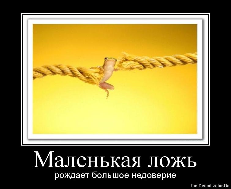 Здесь песни из кинофильмов русские мастер Ромгурф