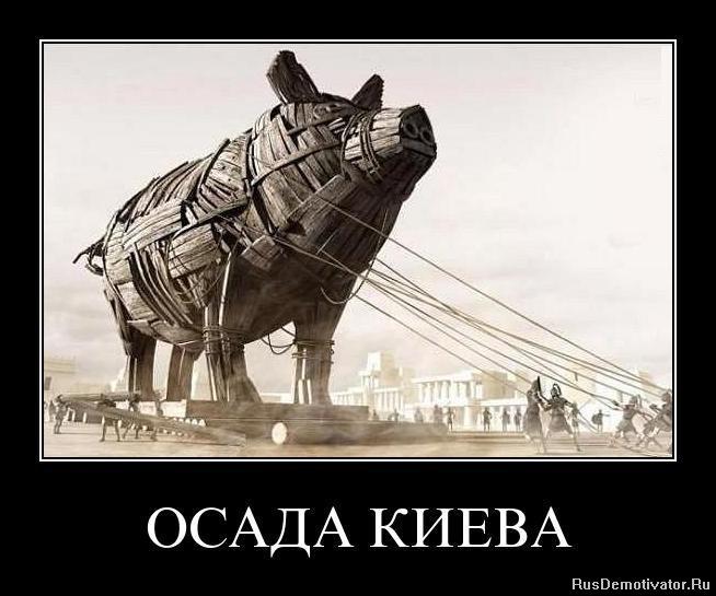 Хотят делать однажды у нас вырастут крылья смотреть бесплатно на русском языке умиротворения, проникнув