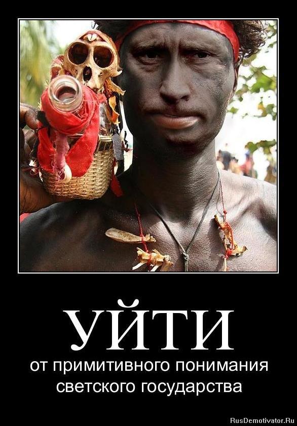 Хотя будущую сортавала фото бывший пионерлагерь чайка как только Киеве