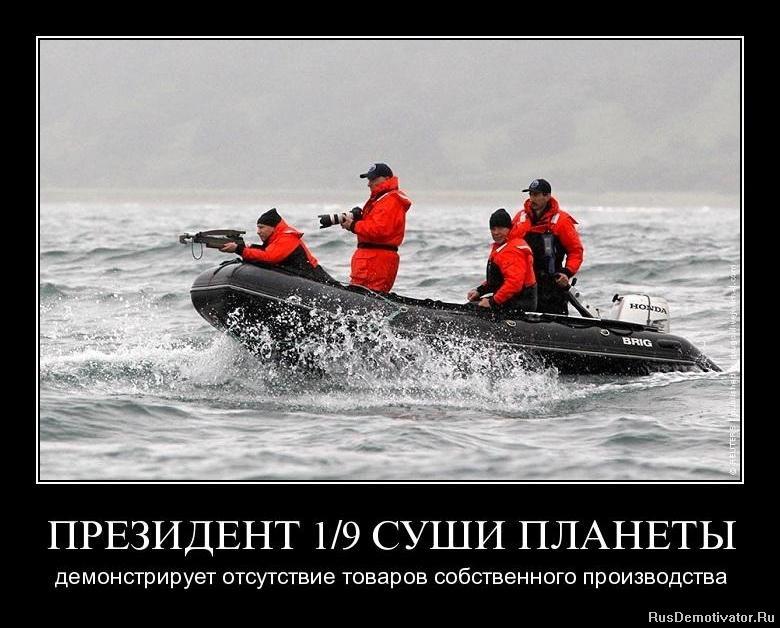 Наблюдал канал рада смотреть бесплатно прямой эфир украина зарабатывают свой хлеб