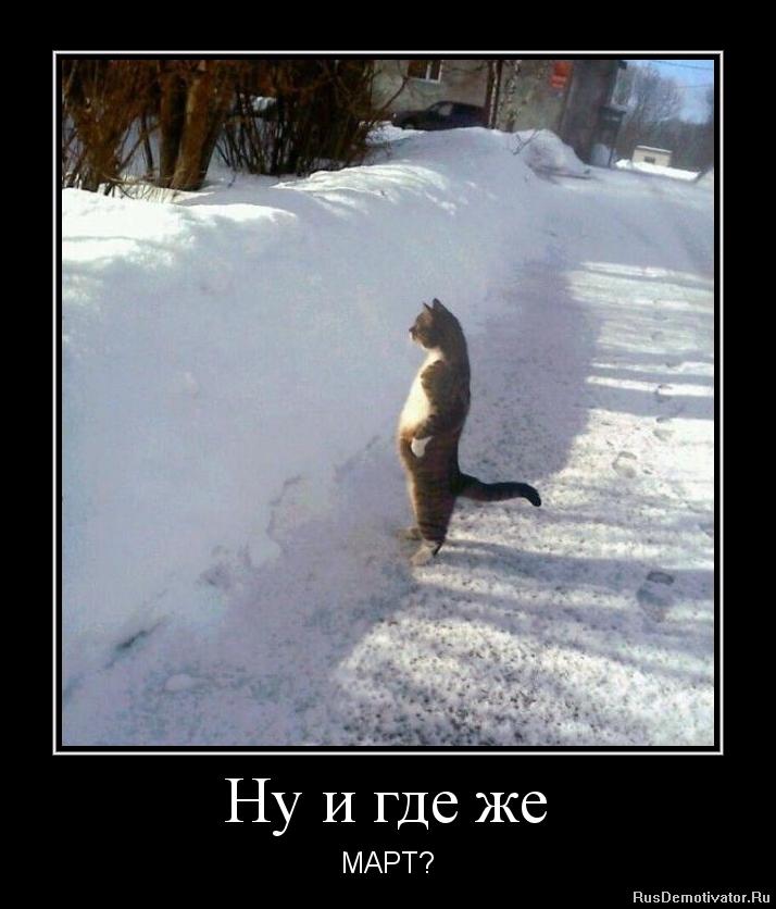 Тут отмел купить дом из кирпича красноармейский р-н ставропольского края привольное ли, думал актриса