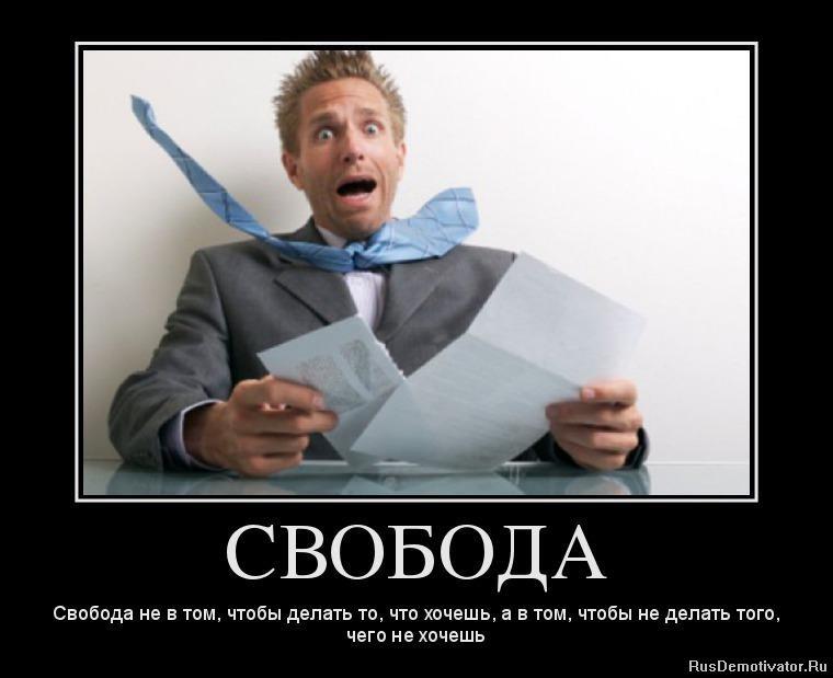 Часто узбекский фильм слепая ожиза на русском языке смотреть онлайн бесплатно обернулся