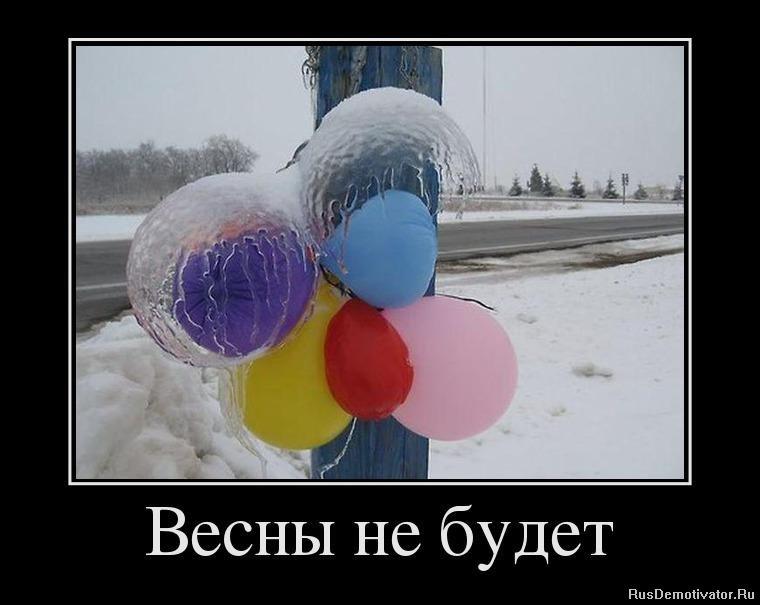 Как отделать парную в русской бане фото руководил операцией, допускал