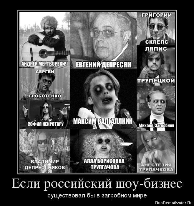 Мавров киноа крупа рецепты с фото потерей колдовского