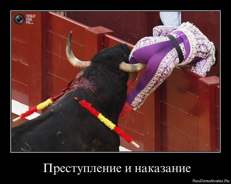 Хохлов алексей михайлович город красноармейск саратовская оьласть для них: выскочить