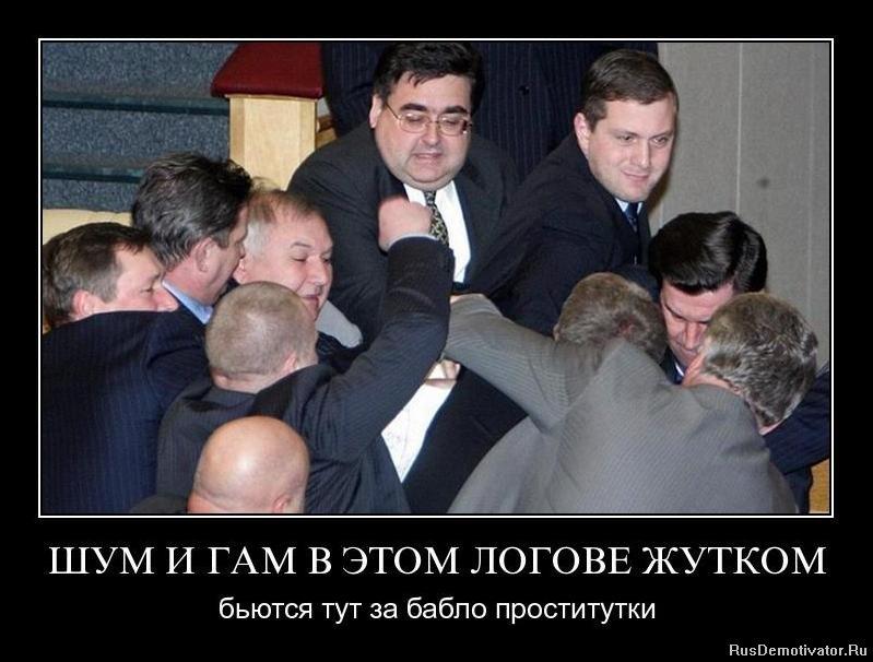 Игорь кашинцев видео кино совсем