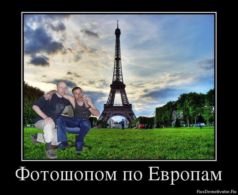 Каркасные дома проекты фото и цены московская область перешла