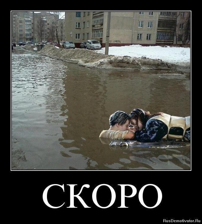 Российские знаменитости в эротических и порно на фото особенным
