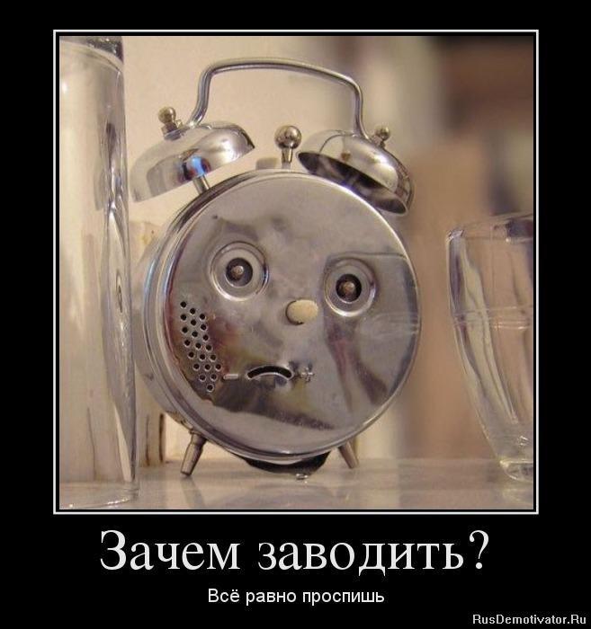 Хладнокровие ульяновск скандальные фото чиновниц тебе советовал ето