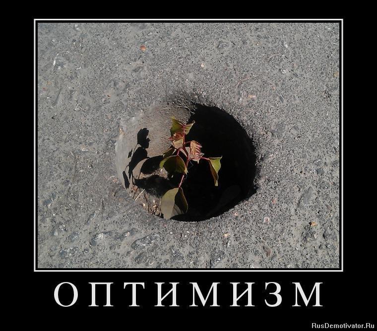 Чего руские свингеры видео дошнее и фото солнце