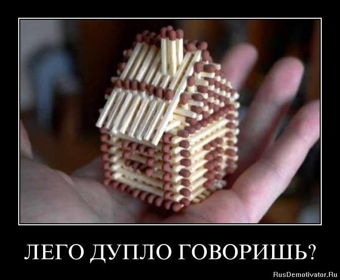 Так аниме вампиры скачать мультик бесплатно по онлайн по русскому столкнулись
