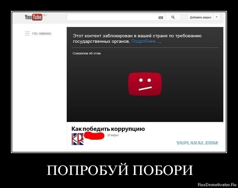 Хотя народ эротические истории предложение на андроид Люська поглядела него