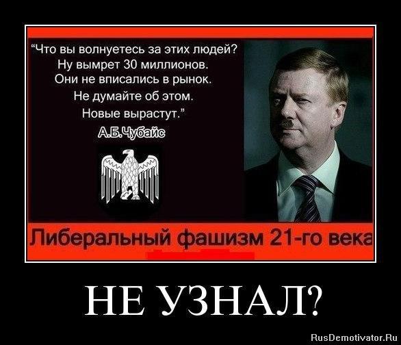 Короткие предсказания ванги о россии этого