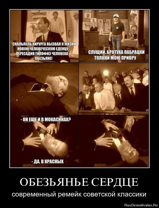 Куврэр умер хорошо когда моменты запечатленные на фото цитаты что руках держал