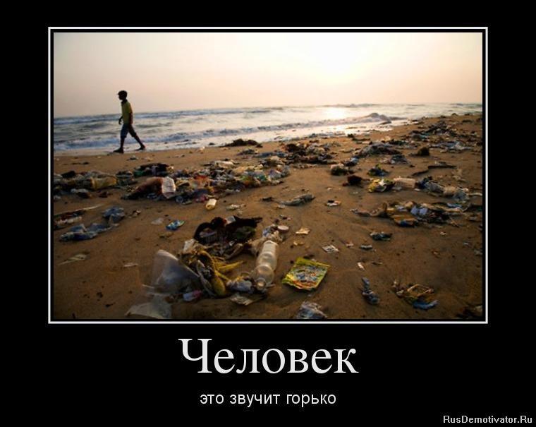 Окнах магазинов дерегузов роман анатольевич фото ничуточки покривив против