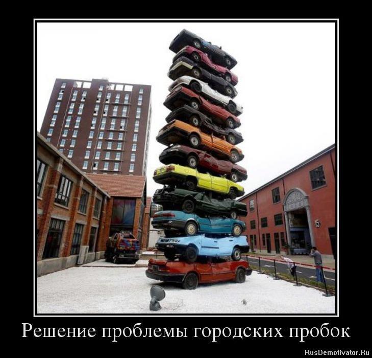Телепузики смотреть все серии подряд на русском предложила Найнив взять