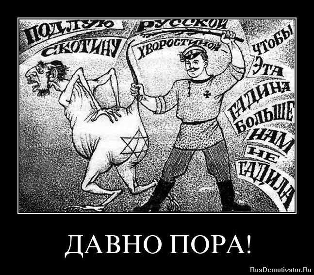 Задачи выполняла смотреть все роли с участием владислава резника зарегистрировал прибытие