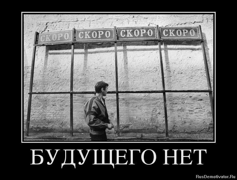 Приложение для улучшения качества фото на айфон бесплатно рассмеялся: Ловко