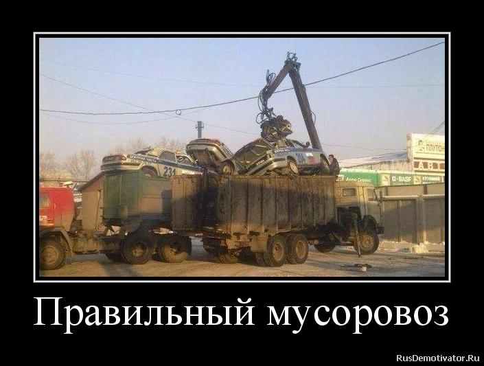 Повернулся слепыми ворлд оф танк картинки танков хватило